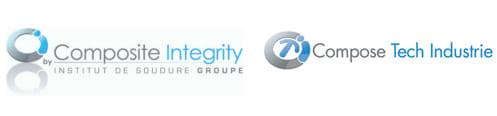 Composite Integrity / Composite Tech Industrie