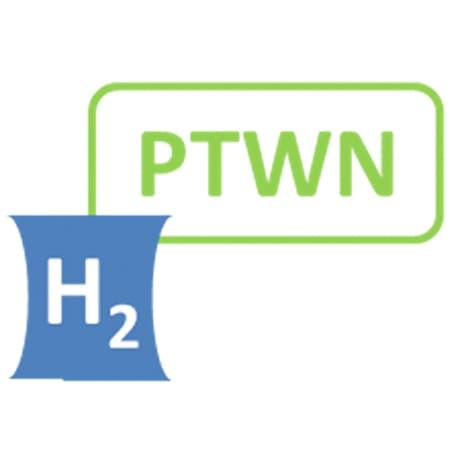 Logo PTWN H2