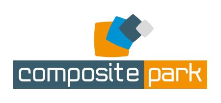 logo composite park