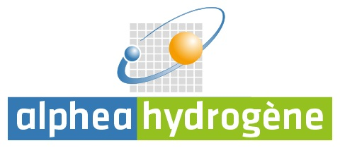 Mission hydrogène